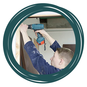 Garage Door 24 Hours Repair Cross Plains, TN 615-450-1816