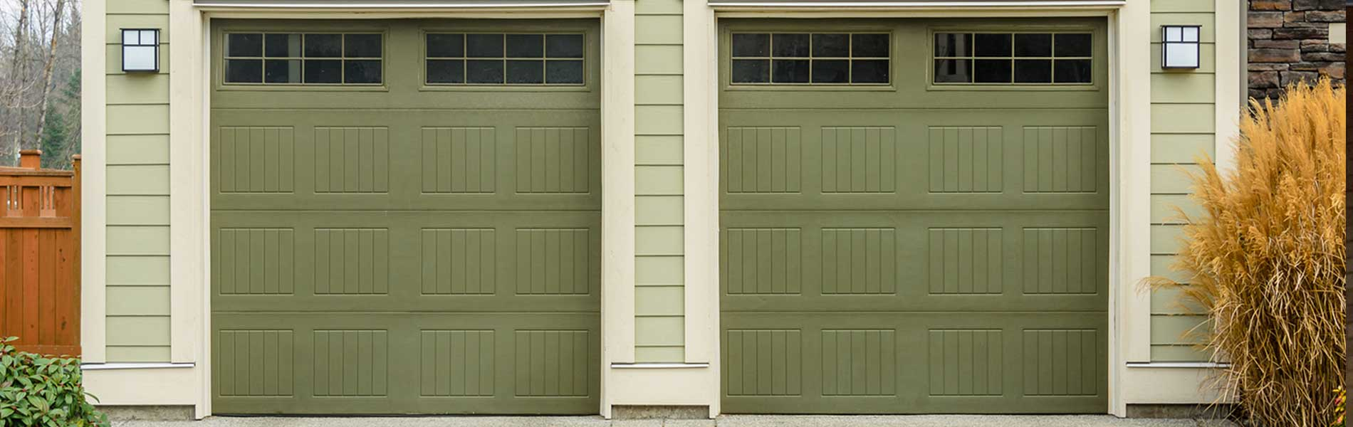 Garage Door 24 Hours Repair, Cross Plains, TN 615-450-1816